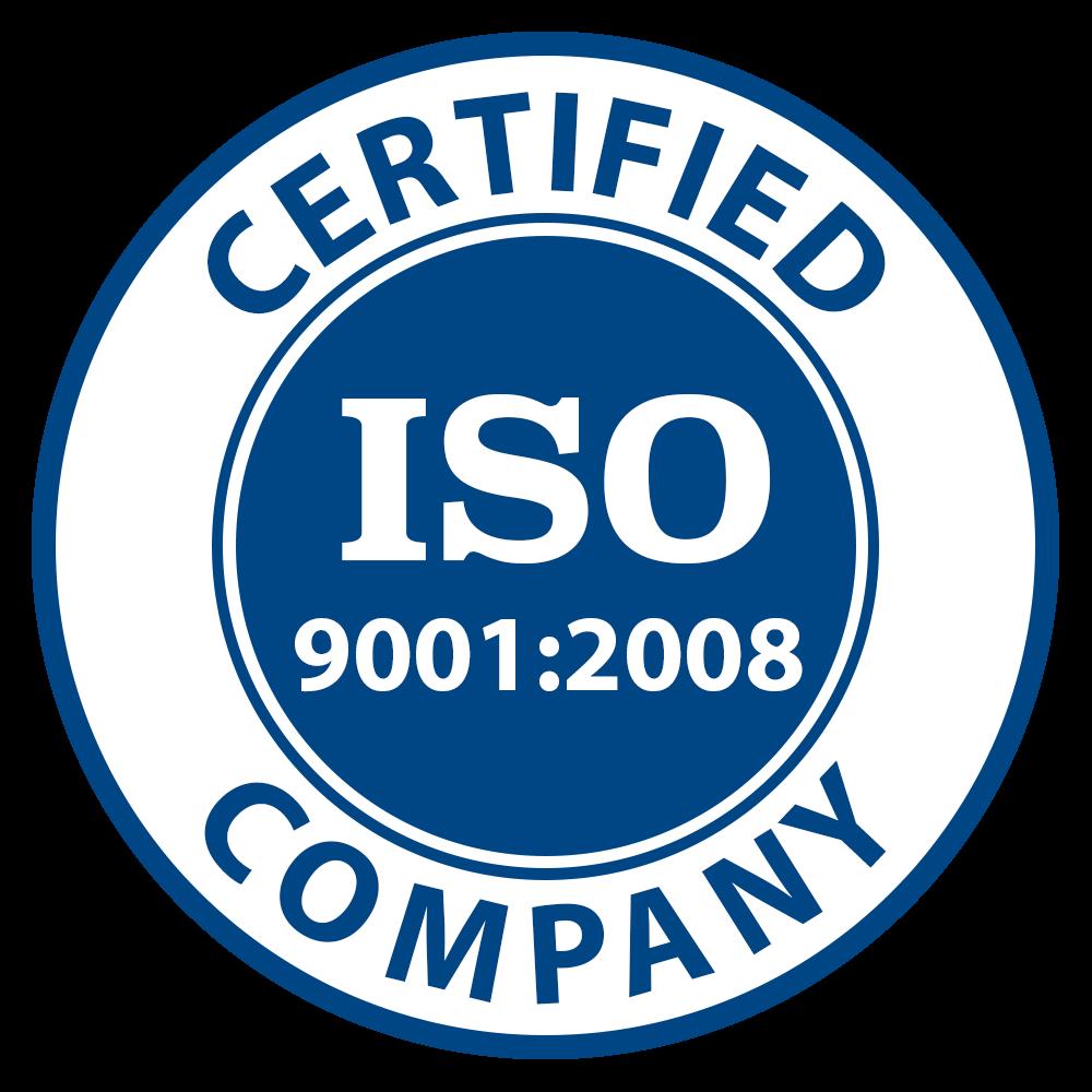 Heeru Corrosion Protection Services (I) PVT  LTD